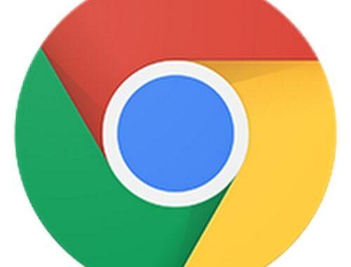 Google-Chrome-techswill-news