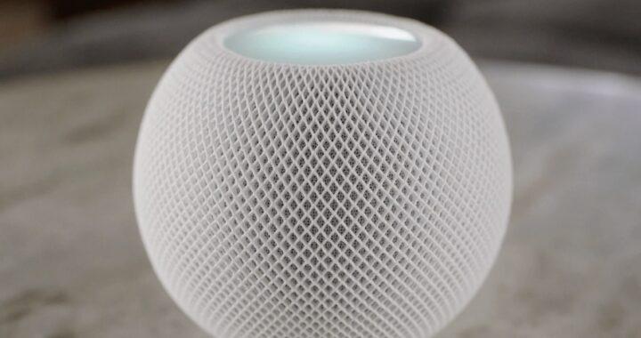 Apple_homepod_techswill_news_speaker